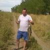 Евгений, 40, г.Павловск (Воронежская обл.)