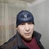 дилмурад, 47, г.Андижан