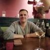 Сергей, 36, г.Фастов