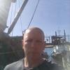Борис, 53, г.Севастополь