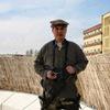 Akmal Abdulakhatov, 48, г.Ньюарк
