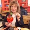 Валентина, 56, г.Грозный