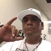 lopez, 47, г.Лос-Анджелес