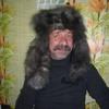 taras, 55, г.Lyulin
