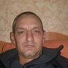 Валера, 38, г.Магадан