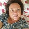 Ольга, 50, г.Михнево