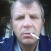 Владимир, 45, г.Экибастуз