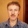 Вячеслав, 52, г.Новомосковск