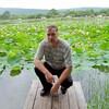 Владимир Силин, 45, г.Уссурийск