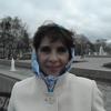 Антонина, 53, г.Ардатов
