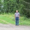 Albert, 55, г.Смоленск