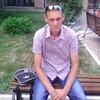 Дмитрий Юрьевич, 27, г.Краснодар