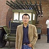 Пётр, 35, г.Шанхай