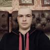 Александр, 28, г.Лыткарино