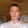 Макс, 39, г.Вихоревка
