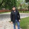 Сергей, 22, г.Брест