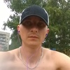 Петя, 29, г.Ровно