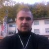 Игорь, 39, г.Miltenberg