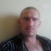 Василий, 35, г.Лотошино