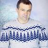 Юра, 48, г.Свердловск