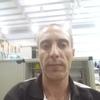 Дима, 41, г.Бат-Ям