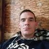 Михаил, 30, г.Березовский