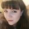 Martisha, 41, г.Москва