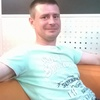 Михаил, 37, г.Тихорецк