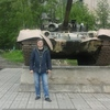 евгений, 34, г.Ливны