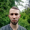 Игнат, 33, г.Лисичанск