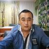 Раиль, 38, г.Сибай