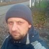 Юриц, 30, г.Карловка