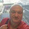 VASILYI, 45, г.Губкинский (Ямало-Ненецкий АО)