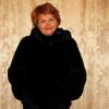 Наташа, 51, г.Верейка