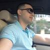 Riko, 31, г.Баку