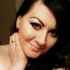 Viktoria, 38, г.Будапешт