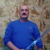 Василий, 46, г.Оренбург