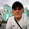 Николай, 36, г.Нижневартовск