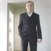 Сергей, 29, г.Грамотеино