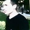 Парвиз, 29, г.Баку