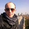 Dmitriy, 31, г.Одинцово