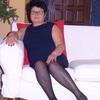 Mila, 54, г.Portugal