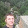 Іван, 28, г.Тернополь