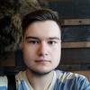 Валерий, 20, г.Мыски