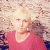 Оксана, 40, г.Шемонаиха