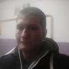 Александр, 32, г.Советский (Марий Эл)