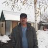 Евгений, 53, г.Алейск
