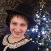 Elena, 50, г.Новомосковск