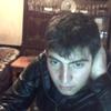 TIKO, 19, г.Goris