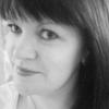 Наташа, 39, г.Светлоград